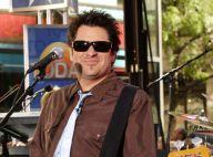 Jay DeMarcus : Le bassiste des Rascal Flatts de nouveau papa