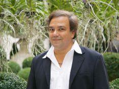 Didier Bourdon, un chef de meute qui a du chien !