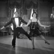 Bob Sinclar : Claquettes et style ancien, il séduit sa Groupie tel Jean Dujardin
