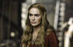 Game of Thrones : Lena Headey divorce...