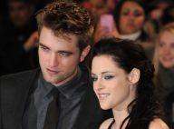 Kristen Stewart et Robert Pattinson : Une seconde chance pour leur couple ?