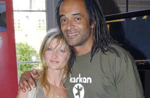 Yannick Noah et Isabelle Camus : tout va très bien, merci !