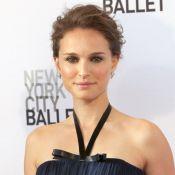 Natalie Portman à Bollywood ? Un acteur provoque une tempête avec sa ''blague''