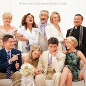 The Big Wedding : Katherine Heigl remet ça avec Robert De Niro et Diane Keaton