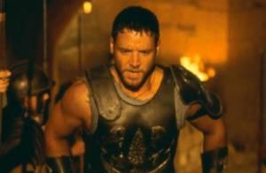 Marc Alfos : Mort de la voix de Russell Crowe