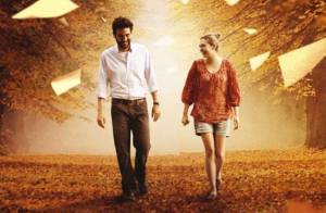 Liberal Arts : La star de How I Met Your Mother se paye Elizabeth Olsen