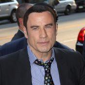 John Travolta, soupçonné d'agression sexuelle, se retourne contre son accusateur