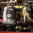 Le parfum Fame, de Lady Gaga.