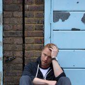 Ronan Keating dévasté : Sa future ex-femme a retrouvé l'amour