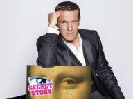 Secret Story 6 : Coup de théâtre, pas de nominés avant vendredi !