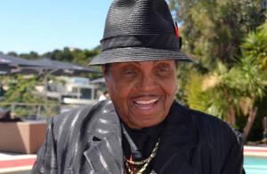 Joe Jackson contre Conrad Murray : Le père de Michael retire sa plainte