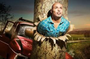 Engrenages, Platane, Homeland : Canal+ met le paquet côté séries à la rentrée !