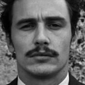 James Franco : Une scène de sexe gay non simulée dans son prochain film-choc