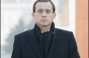 Mort de Jean-Luc Delarue : Les réactions bouleversantes de ses proches