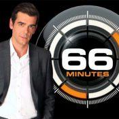 Xavier de Moulins défie TF1 sur ses terres, et révolutionne le 66 Minutes de M6