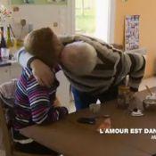 L'amour est dans le pré 7 - Thierry : ''Je vais chérir Annie''