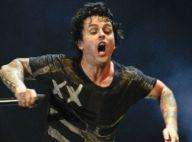 Rock en Seine fête ses 10 ans : Green Day et un record de fréquentation