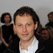 Marc-Olivier Fogiel : ''Jean-Luc Delarue, c'était une personnalité complexe !''