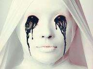 American Horror Story : Visions flippantes de l'autre série du créateur de Glee