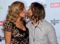 David et Cathy Guetta : Une cérémonie de mariage pour célébrer 20 ans d'amour