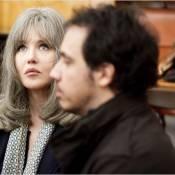 Sorties cinéma : Isabelle Adjani, Charlotte Gainsbourg et une Superstar