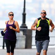 Heidi Klum : Une nouvelle histoire d'amour avec son bodyguard ?
