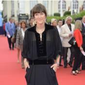 Deauville 2012 : Daphné Bürki mystérieuse, Aure Atika lumineuse