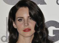 Lana Del Rey arrête la chanson, pour... le cinéma !