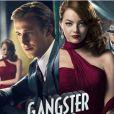 Gangster Squad  de Ruben Fleischer, en salles en 2013.