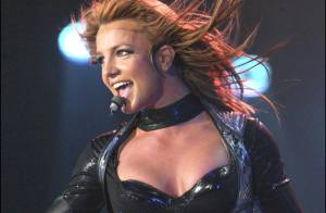 Britney Spears confirmation d'un nouvel album...
