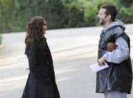 Toronto 2012 : Silver Linings Playbook sacré et en route vers les Oscars ?