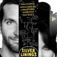 Image du film Silver Linings Playbook