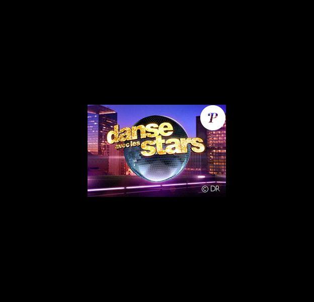 Le casting de Danse avec les Stars 3 est au complet