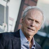 Clint Eastwood ridiculisé : Nouvelle chance avec Amy Adams et Justin Timberlake