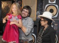 Pussy Riot : Yoko Ono honore leur combat et se montre déterminée