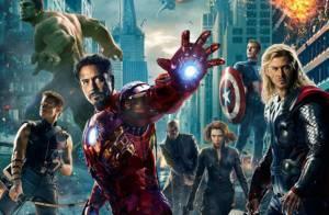 Avengers 2 : Marvel annonce le méchant et... confirme la rumeur Thor 2 ?