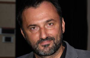 Frédéric Lopez : Les secrets de son émission Rendez-vous en terre inconnue