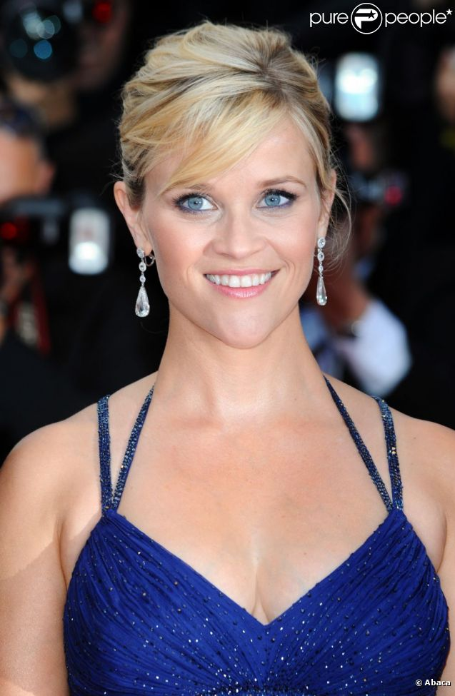 reese-witherspoon-naked-young
