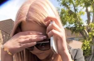Amanda Bynes plaide non coupable pour deux délits de fuite
