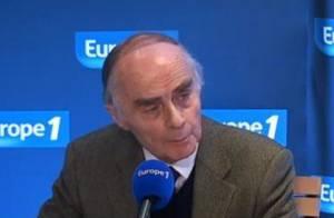 Jean-Luc Delarue : Sa mère soutient son père Jean-Claude contre Anissa