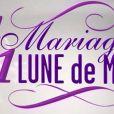 Quatre mariages pour une lune de miel  (TF1).