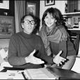 Claude Pinoteau : le réalisateur de La Gifle et La Boum est mort le 5 octobre 2012 à Neuilly à l'âge de 87 ans, des suites d'une longue maladie.