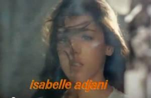Mort de Claude Pinoteau, Isabelle Adjani très émue: 'C'était mon père de cinéma'