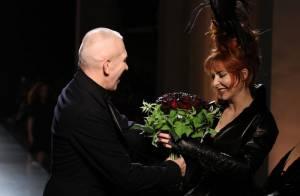 Mylène Farmer, Timeless 2013 : Sa tournée la plus ambitieuse