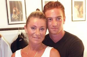 Sheila : Son fils Ludovic Chancel reconnu coupable