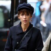 Obsèques de Claude Pinoteau : Le chagrin de Sophie Marceau et du cinéma français