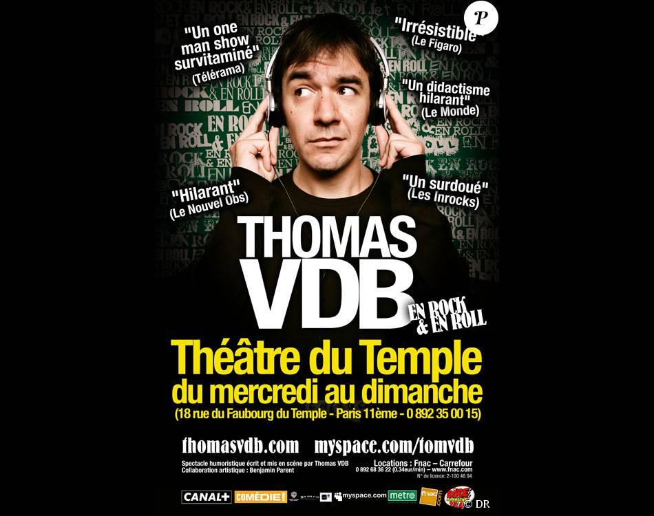 Le Paname Art Caf - Thtre Comedy Club Restaurant - Paris
