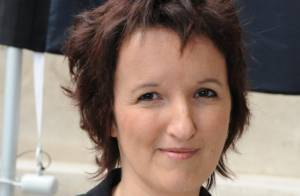 Anne Roumanoff : 'J'ai coulé l'access prime time de France 2 à moi toute seule'