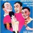 Franck Barcellini, décédé le 16 octobre 2012 à 92 ans, avait signé la musique du film  Auguste  de Pierre Chevalier.
