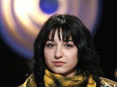 Star Ac' 7, Lucie balance :  'j'ai été éjectée de la tournée'